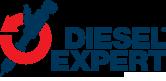 Logo von Diesel-Expert GmbH & Co. KG